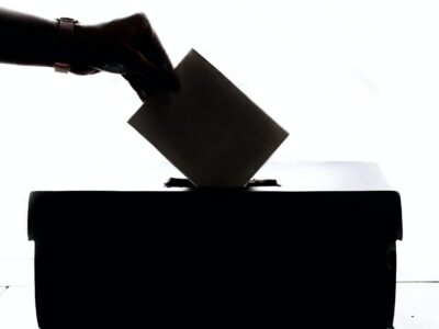 Muhalefetin Cumhurbaşkanı Adayı Kim Olmalı?