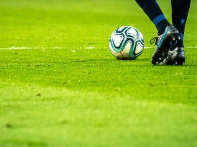 21. Yüzyıl'ın Futbol Yatırımı: Çok Kulüplü Sahiplik Modeli