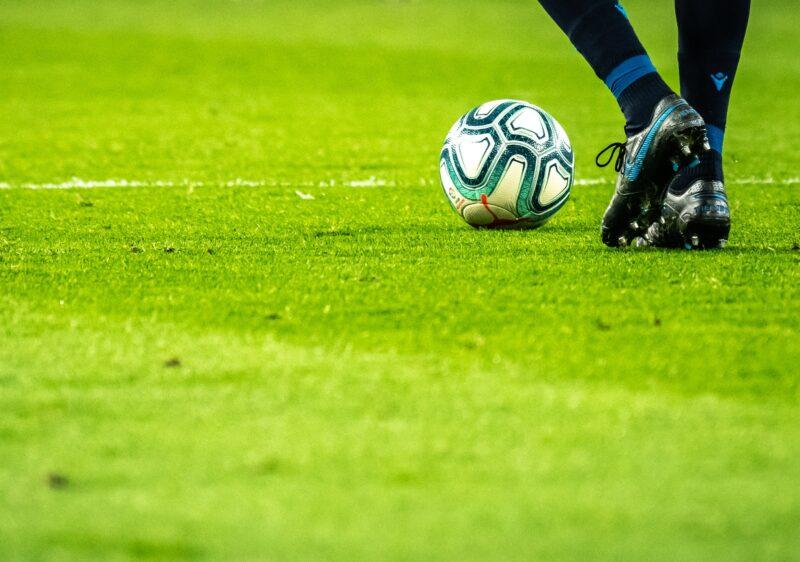 Almanya'da Almanya Forması ile Almanca Konuşan Bir Türk Futbolcu: Emre Can