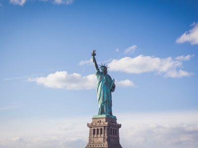 Liberteryenizm Neye Dönüştü ve Neye Dönüşecek: Devlet Kapasitesi Liberteryenizmi