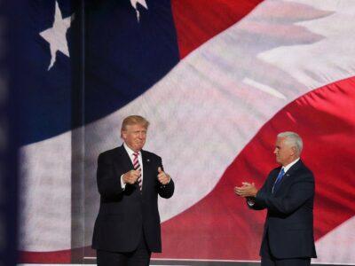 Bir Amerikan Gerilimi: Popülizm, Hegemonya ve Halk