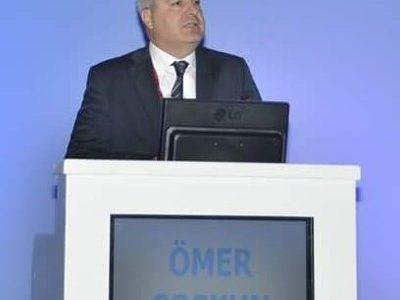 Doç. Dr. Ömer Coşkun: Aşıların etkinliği aşılanan kişilerin sağlık durumlarıyla da yakından ilişkilidir