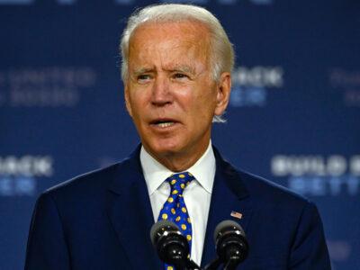 Joe Biden'ın Açıklamalarına Karşı Muhalefet Neden Alternatif Söylem Oluşturamıyor?