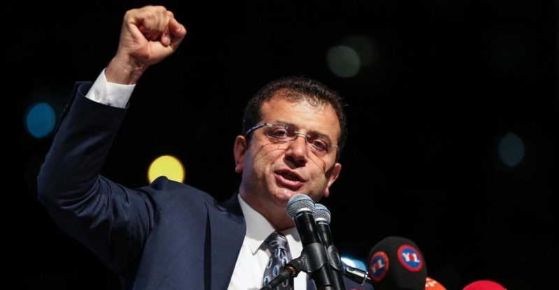 23 Haziran Değerlendirmesi: Ekonomi, YSK Kararı ve Hamasi Kampanya