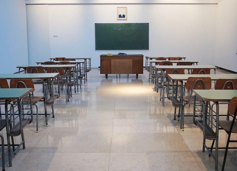 Okullarda Siyaset Felsefesi Eğitimi Neden Gereklidir?