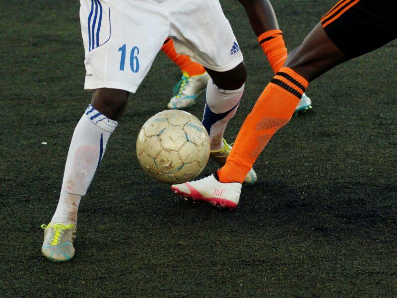 Futbolda Irkçılığa Türk Gözlüğü
