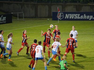 Sosyo-kültürel Etkenlerle Birlikte Kadın Sporunun Yükselişi