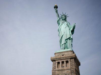 ABD Seçimlerinin Yarattığı Küresel Tehdit