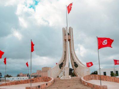 Tunus Demokrasisin Zorlu Sınavı