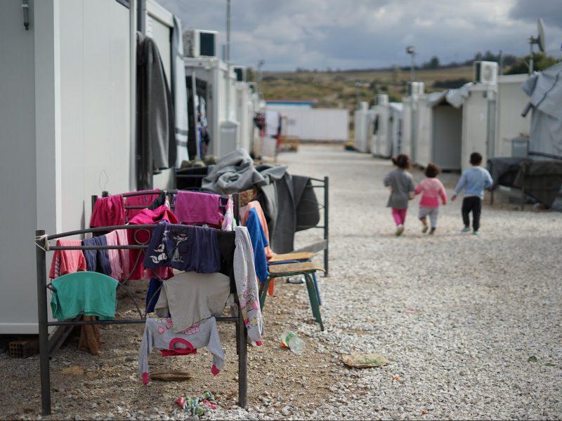 Artı ve Eksileriyle Göçmenlerin Ekonomik Etkileri