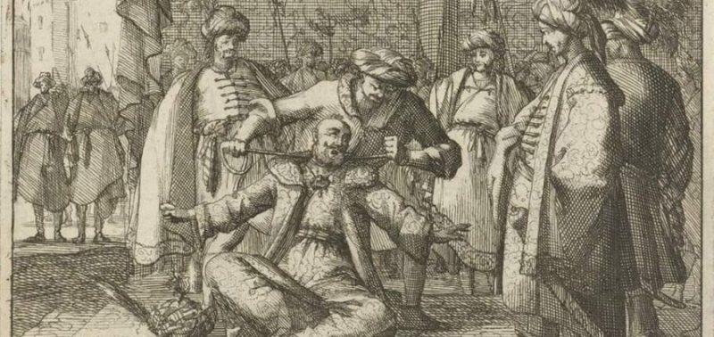 II. Viyana Kuşatması (1683) ve Tarih Hamaseti