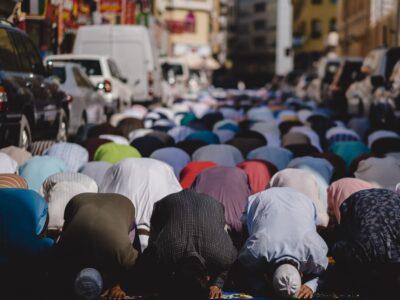 Max Weber ve Seyyid Kutub'da Kapitalist Modernlik ile İslam: Bölüm III