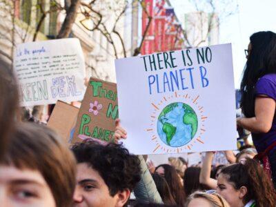 Doğanın Mesajı, GSYH ve Sürdürülebilir Fırsatlar