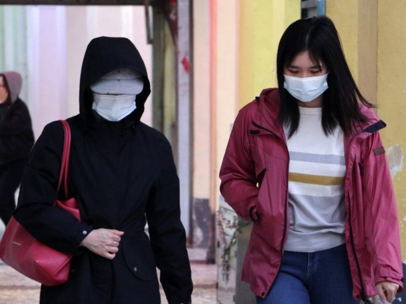 Korona Virüsü, Uluslararası Düzen ve Yeni Norm Arayışları