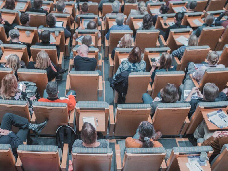 II. Bölüm: Üniversiteye Yeni Başlayacak Olanlar Pandemi Hakkında Ne Düşünüyor?