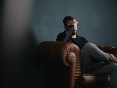 Psikoloji Eğitiminin Açıköğretim Fakültesi'nde Verilmesi Neden Önemli Değildir?