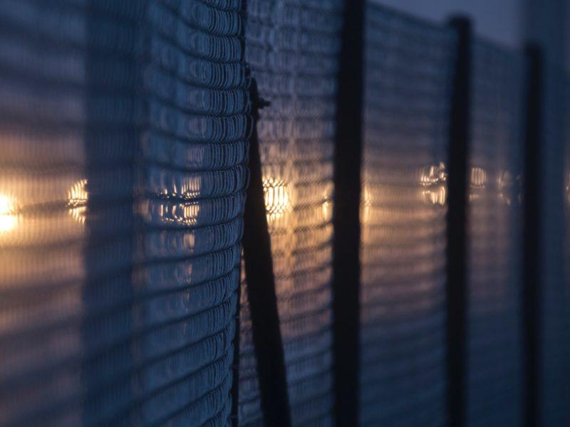 Göçmen Krizinde Kim Suçlu?