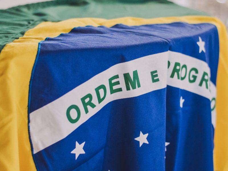 Liberteryenler Brezilya Devlet Başkanı Jair Bolsonaro ile İttifak Yaptı. Bu, Şeytanla Anlaşma Mıydı?