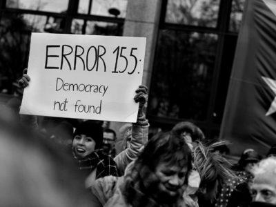 Melez Siyasalar: İsteyene Popülizmin Yerine Bir Öneri