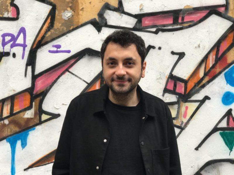 Sarphan Uzunoğlu: Bize en çok zarar verebilecek dezenformasyon biçimi devlet eliyle yapılan dezenformasyondur