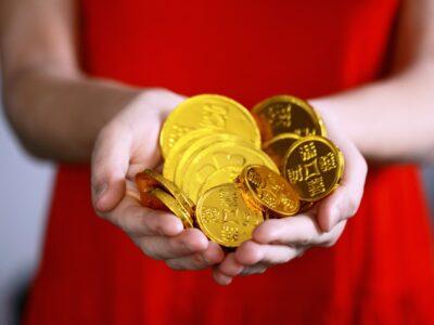 Ekonomik Kaynakların Bölüşümü: Kral Süleyman Problemi