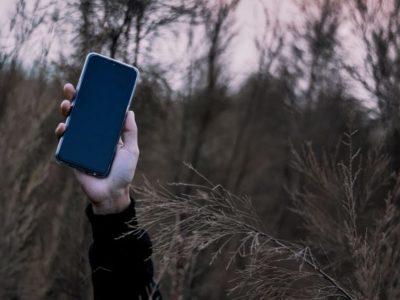 Sosyal Medya Linçleri: Gençler Neden Yeni Bir Kamusal Alan Kuramıyorlar?