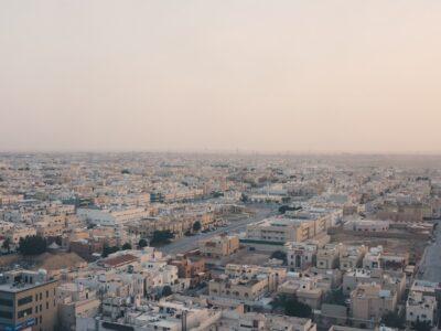 Yeni Bir Mobilizasyon Aracı Olarak Suudi Milliyetçiliği