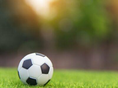 Arap-İsrail İlişkilerine Futbol Açılımı