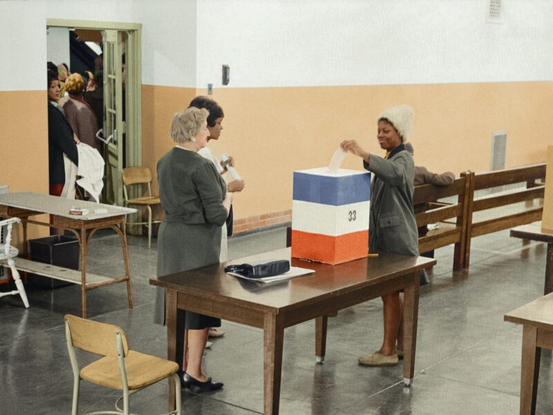 Parlamenter Siteme Dönüş, Erken Seçim, Ara Seçim İhtimalleri