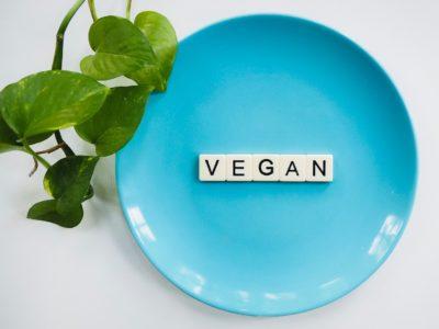 Hayvan Izdırabının Ahlaki Durumu | Veganizm #4